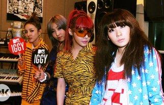 20120520_seoulbeats_2ne1