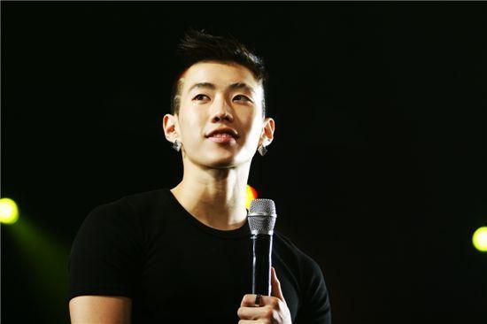 20120521_seoulbeats_jaypark_allblack