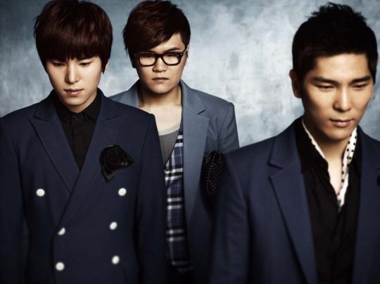 20120525_seoulbeats_4men