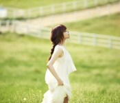 "Juniel's ""Stupid"" Brings in the Summer"