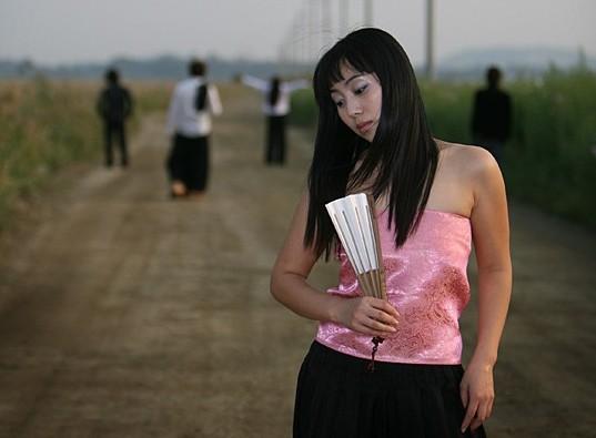 20120605_seoulbeats_gostwind