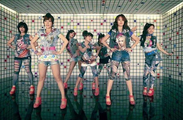 20120609_seoulbeats_t-ara_round&round