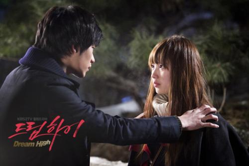 20120622_seoulbeats_kimsoohyun_suzy