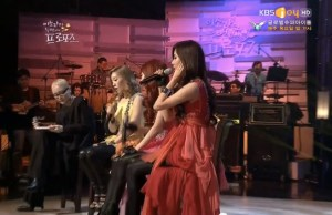 20120627_seoulbeats_covers