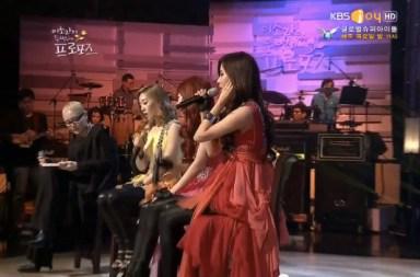 20120627_seoulbeats_covers