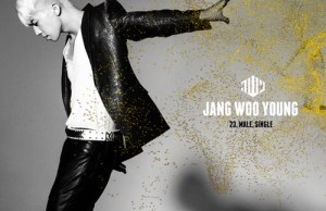 20120703_seoulbeats_wooyoung_album_cover