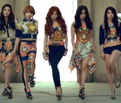 Idols Striving for Perfection: It's a Hard-Knock Life