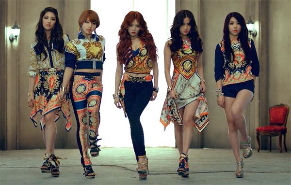 20120827_seoulbeats_4minute