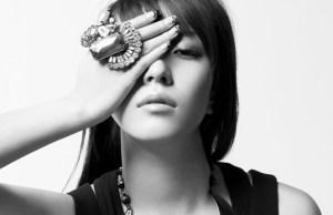 20120809_seoulbaets_boa_3