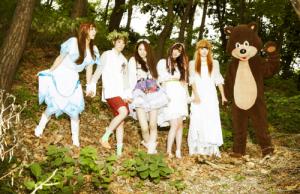 20120812_seoulbeats_f(x)