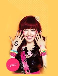 20120816_seoulbeats_snsd_tiffany