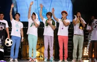 20120904_seoulbeats_dbsk