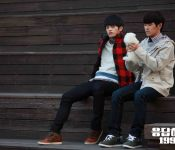K-Drama's More Literal (And Laudable) Takes On Homosexuality