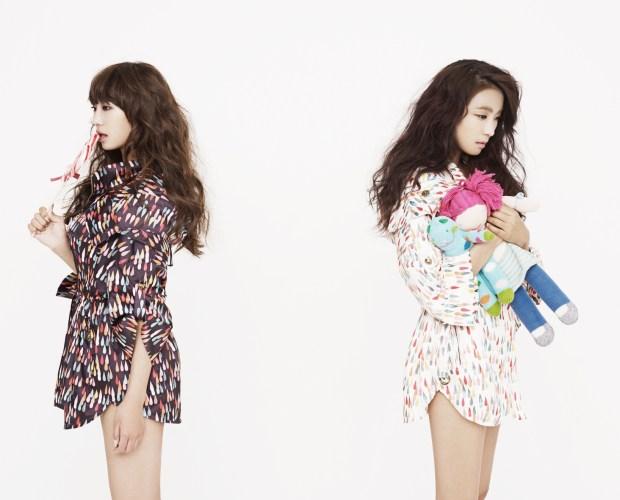 20120912_seoulbeats_sistar19
