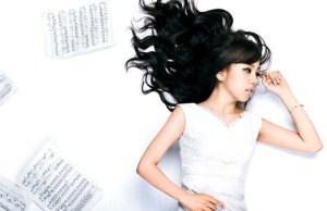 20120913_seoulbeats_baekahyeon2