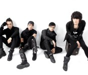 K-pop Indie Gem: Guckkasten