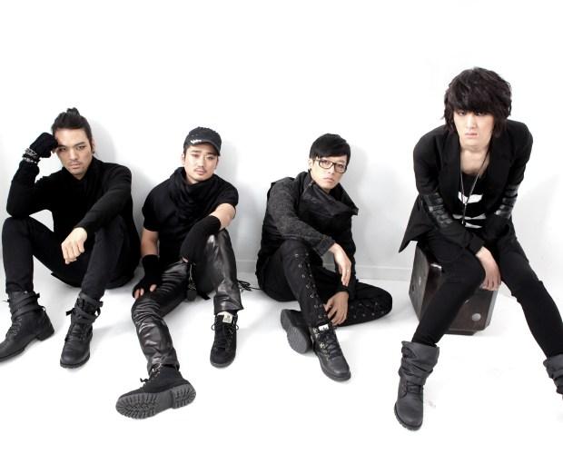 20120914_seoulbeats_guckkasten