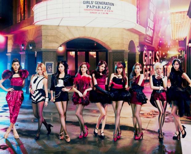 20121002_seoulbeats_snsd_paparazzi_mv