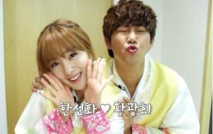 20121005_seoulbeats_wgm_kwanghee_sunhwa