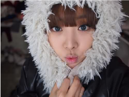 20121008_seoulbeats_narsha