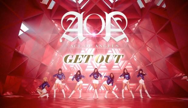 20121011_seoulbeats_aoa2