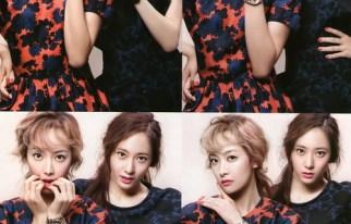 20121011_seoulbeats_f(x)_krystal_victoria