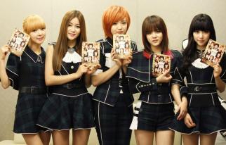 20121014_seoulbeats_aoa