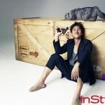 20121017_seoulbeats_lee_sun_gyun