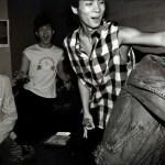 20121017_seoulbeats_shinee2
