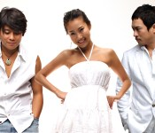 COOL's Yuri Isn't Dead, but my Faith in Korea's Media Is