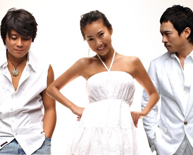 20121018_seoulbeats_cool
