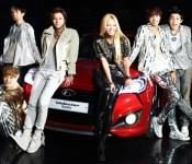 PYL Younique: SM and Hyundai's Production