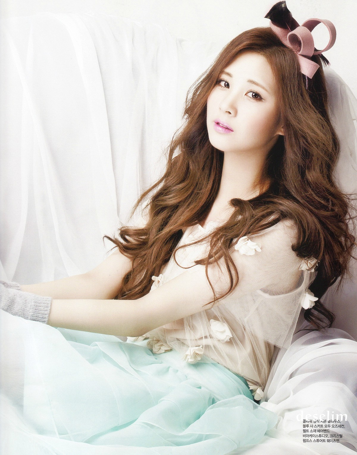 perfect photoshoot snsd wallpapers - photo #4