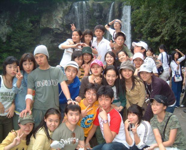 20121024_seoulbeats_predebut_gd