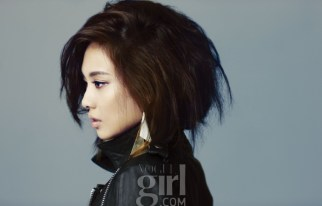 20121025_seoulbeats_miss_a_fei