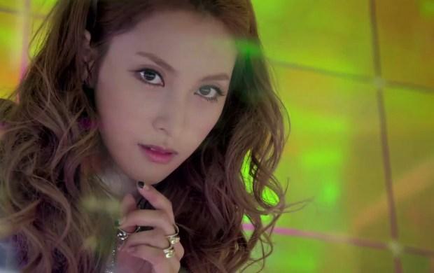 20121029_seoulbeats_gyuri