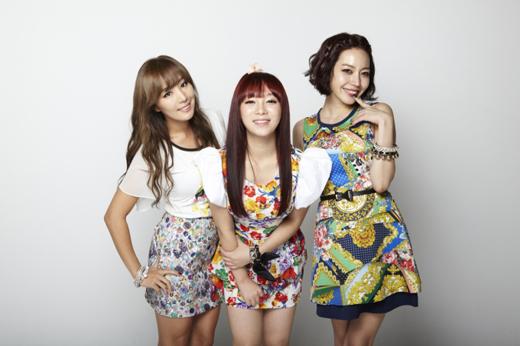 20121030_seoulbeats_miss_s1