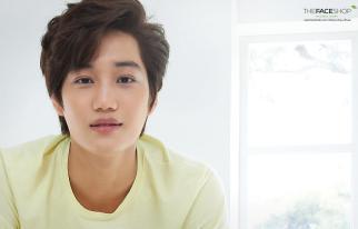 20121104_seoulbeats_exo_kai
