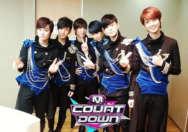 20121111_seoulbeats_boyfriend