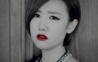 20121111_seoulbeats_byul2