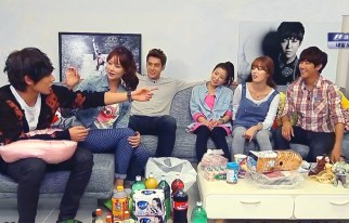 20121114_seoulbeats_WGM4