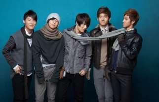 20121114_seoulbeats_dbsk