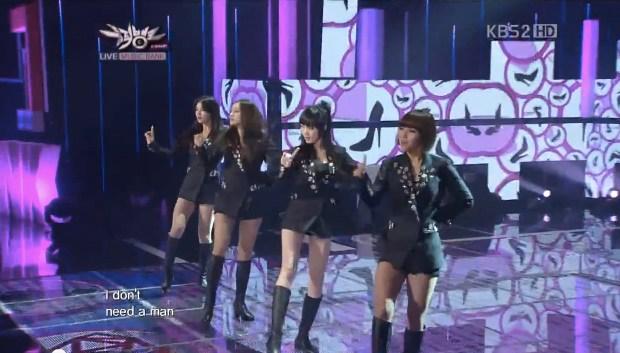 20121114_seoulbeats_musicshowwrap