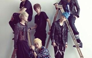 20121114_seoulbeats_teen_top