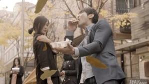 20121125_seoulbeats_kimsunggyu_60seconds_1