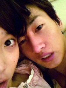 seoulbeats_11112012_scandal_iu_eunhyuk