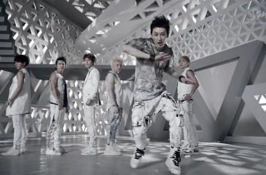 20121203_seoulbeats_superjunior_eunhyuk_sexyfreesingle_MV