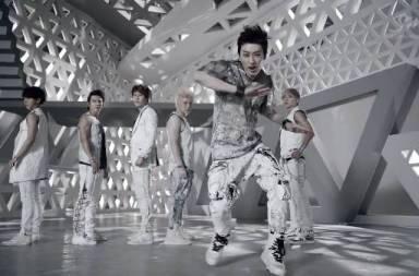20121203_seoulbeats_superjunior_eunhyuk_sexyfreesingle_MV_smaller