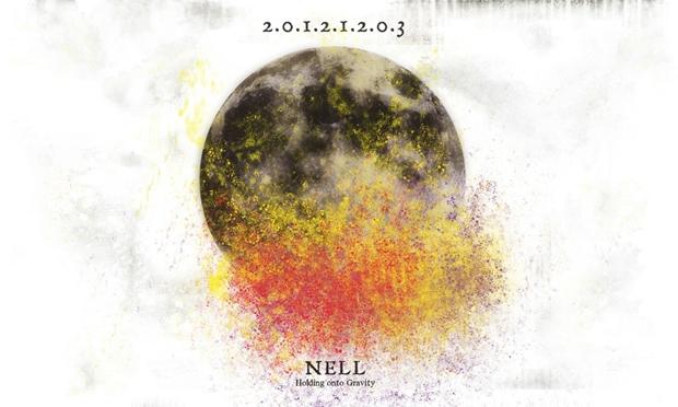 20121207_seoulbeats_nell