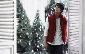 20121207_seoulbeats_shinhyesung3
